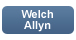 Welch Allyn AED Batteries